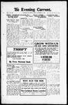 Evening Current, 12-14-1917