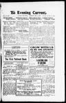 Evening Current, 12-19-1917
