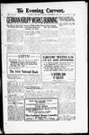 Evening Current, 12-22-1917