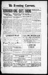 Evening Current, 12-29-1917