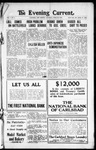 Evening Current, 04-20-1918