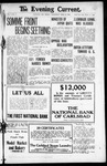 Evening Current, 04-24-1918