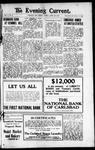 Evening Current, 04-26-1918