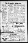 Evening Current, 04-27-1918