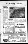 Evening Current, 04-29-1918