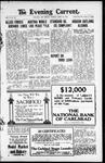 Evening Current, 04-30-1918