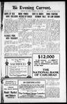Evening Current, 05-02-1918