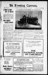 Evening Current, 05-09-1918