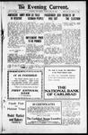 Evening Current, 05-13-1918