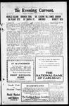 Evening Current, 05-14-1918