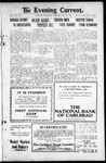 Evening Current, 05-15-1918