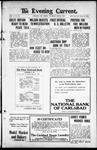 Evening Current, 05-16-1918