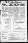 Evening Current, 05-17-1918