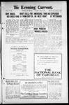 Evening Current, 05-18-1918