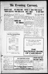Evening Current, 05-20-1918