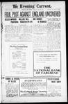 Evening Current, 05-21-1918