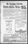 Evening Current, 05-28-1918