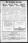 Evening Current, 06-04-1918