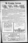 Evening Current, 06-07-1918
