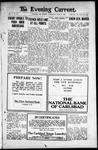 Evening Current, 06-12-1918