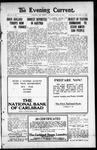 Evening Current, 06-15-1918