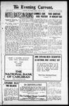 Evening Current, 06-21-1918