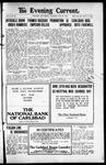 Evening Current, 06-27-1918