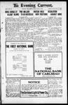 Evening Current, 07-05-1918