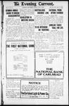 Evening Current, 07-08-1918
