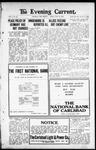 Evening Current, 07-12-1918
