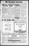 Evening Current, 07-13-1918