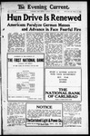 Evening Current, 07-15-1918