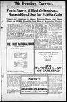 Evening Current, 07-18-1918
