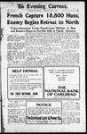 Evening Current, 07-20-1918