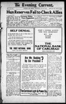 Evening Current, 07-24-1918