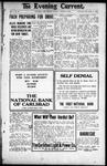 Evening Current, 08-06-1918