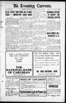 Evening Current, 08-13-1918