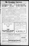 Evening Current, 08-15-1918