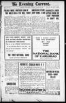 Evening Current, 08-20-1918