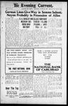 Evening Current, 08-28-1918