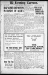 Evening Current, 08-29-1918