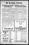 Evening Current, 08-30-1918