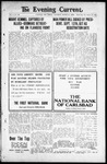 Evening Current, 08-31-1918