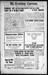 Evening Current, 09-03-1918