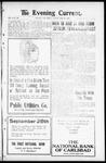 Evening Current, 09-10-1918