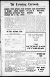 Evening Current, 09-16-1918