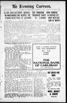 Evening Current, 09-20-1918