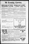 Evening Current, 09-21-1918