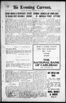 Evening Current, 09-25-1918