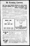Evening Current, 09-26-1918